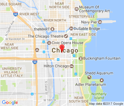 Chicago Priority Locksmith Chicago, IL 312-809-3982